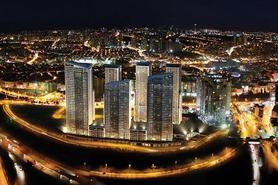 NLogo İstanbul Resimleri-3