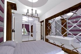 Nur İpek Residence Resimleri-17