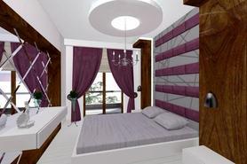 Nur İpek Residence Resimleri-18