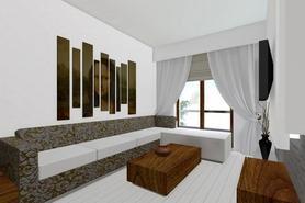 Nur İpek Residence Resimleri-19