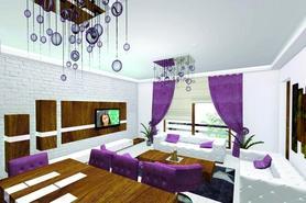 Nur İpek Residence Resimleri-21