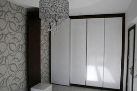 Nur İpek Residence Resimleri-24