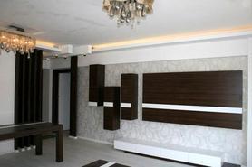 Nur İpek Residence Resimleri-28