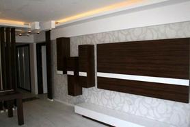 Nur İpek Residence Resimleri-29