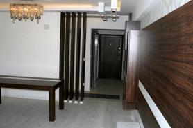 Nur İpek Residence Resimleri-30