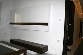 Nur İpek Residence Resimleri-31