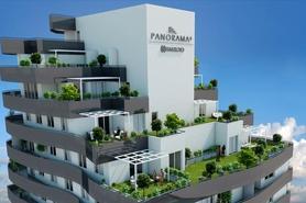 Panorama Plus Eskişehir Resimleri-3