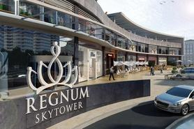 Regnum Sky Tower Resimleri-6