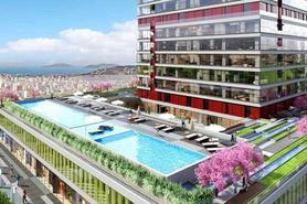 Ritim İstanbul Resimleri-2