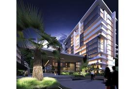 Seba Office Boulevard Resimleri-6