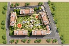 Seha Panorama Evleri Resimleri-5