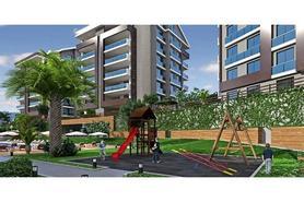 Sidelya Garden Balat Resimleri-11