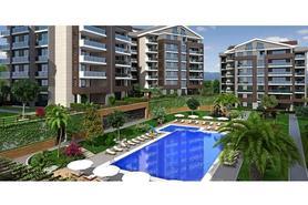 Sidelya Garden Balat Resimleri-12