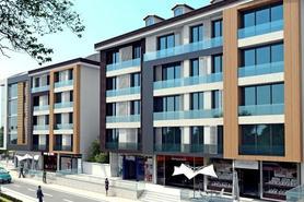 Site İstanbul Resimleri-12