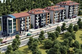 Site İstanbul Resimleri-14