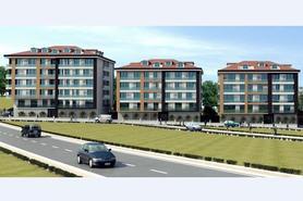 Site İstanbul Resimleri-16