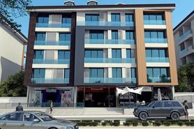 Site İstanbul Resimleri-3