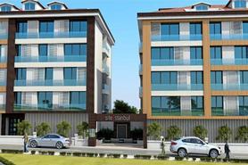 Site İstanbul Resimleri-22