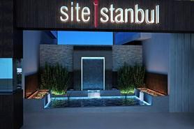Site İstanbul Resimleri-23