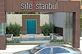 Site İstanbul Resimleri-24