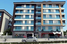 Site İstanbul Resimleri-5