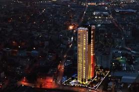 Sky Blue İstanbul Resimleri-29