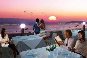 Sky Blue İstanbul Resimleri-33