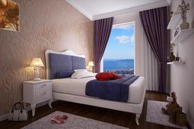 Sky Blue İstanbul Resimleri-10