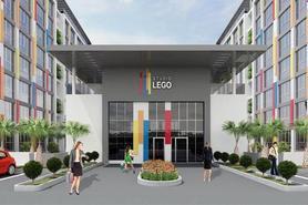 Studio Lego Resimleri-4