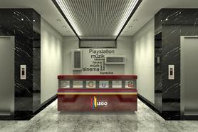 Studio Lego Resimleri-40