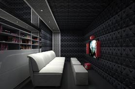 Studio Lego Resimleri-43