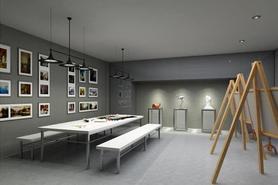 Studio Lego Resimleri-45