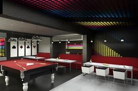Studio Lego Resimleri-46