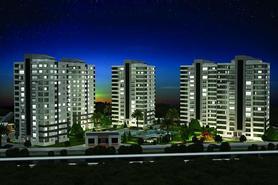 Tarsus Panaroma Evleri Resimleri-3