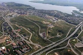 Tema İstanbul Resimleri-10