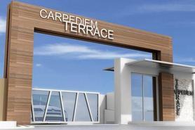 Terrace Carpediem Resimleri-1