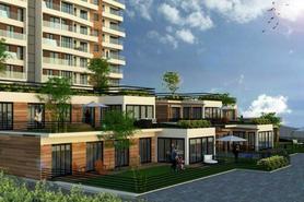 Terrace MKB Resimleri-1