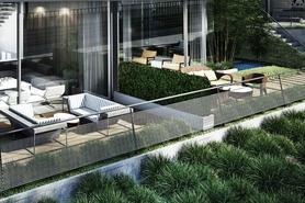 Terrace Plus Resimleri-16