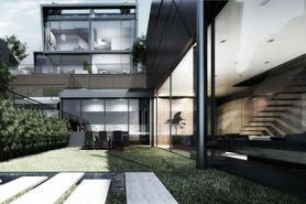 Terrace Plus Resimleri-4