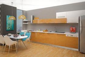 ViaPort Houses&Suites Resimleri-11