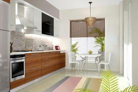 ViaPort Houses&Suites Resimleri-12