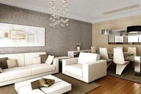 ViaPort Houses&Suites Resimleri-13