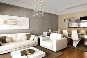 ViaPort Houses&Suites Resimleri-17