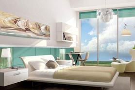 ViaPort Houses&Suites Resimleri-9