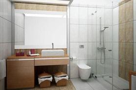ViaPort Houses&Suites Resimleri-10