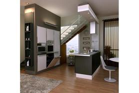 Vişnelik Apartments Resimleri-11