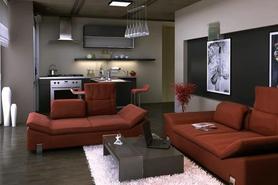 Vişnelik Apartments Resimleri-14