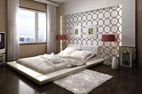 Vişnelik Apartments Resimleri-15
