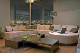 Vişnelik Apartments Resimleri-8