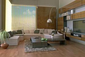 Vişnelik Apartments Resimleri-9